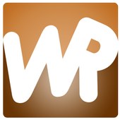Wallpapers-Ringtones icon