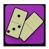 Domino Kiu Kiu icon