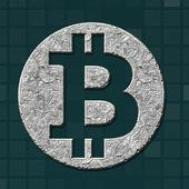 Bitcoin RoBot 24 icon
