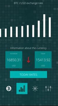 Bitcoin RoBot 24 screenshot 5