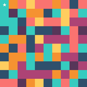 Renkli Kutular icon