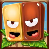 Island Survival icon