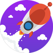 Droid Boost icon