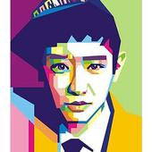 Chanyeol Exo Wallpaper HD icon