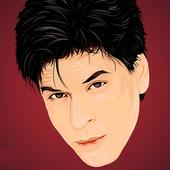 India Actor Wallpaper icon