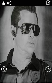 India Actor Wallpaper screenshot 7
