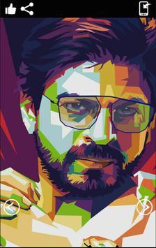 India Actor Wallpaper screenshot 4