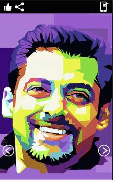 India Actor Wallpaper screenshot 6