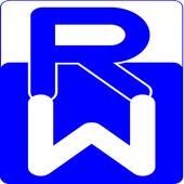 RentWheels icon