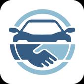 RentaCar icon