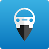 RENTAL24H.com - Car Rental Near Me APP icon
