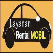 Rental Mobil Yogyakarta icon