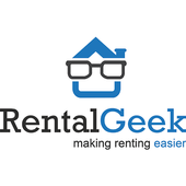 Rental Geek icon