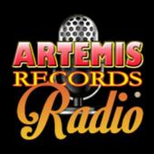 Artemis Records Radio icon