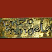 Enzo and Angela icon