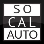 SoCal Auto icon