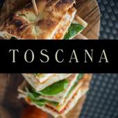 Toscana Bar icon