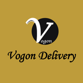 Vogon Delivery for Android - APK Download
