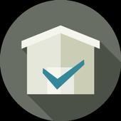 Property Management - Rentaway icon