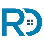Resident Connect by Rentec Direct icon