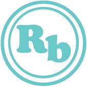 Renterbay icon