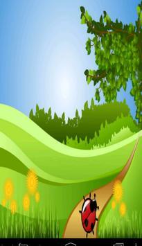بازی سوسک poster