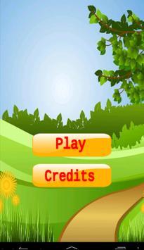 بازی سوسک screenshot 1