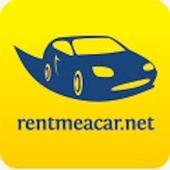 Rent me a Car (rentmeacar.net) icon