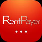Rent Payer icon