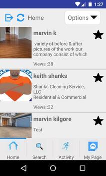 Rent Payer apk screenshot