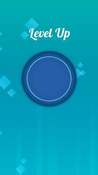 Shoot Circle Wheel screenshot 3