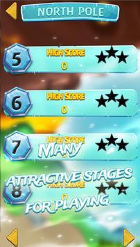 Marble Fever apk screenshot