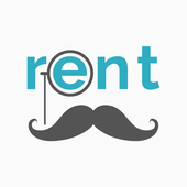 RentStash icon