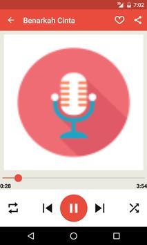 Lagu Nacita Terbaru (OST) apk screenshot