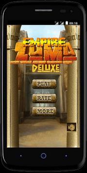 Empires Zuma apk screenshot