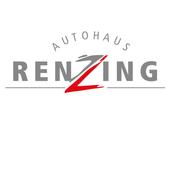 Renzing icon