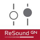 ReSound Smart-APK