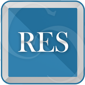 Resoftech icon