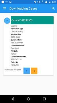 Resoftech apk screenshot