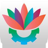 Resosie icon