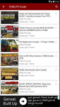 PUBG PC Version Guide screenshot 3