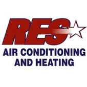 RES Air Conditioning icon