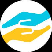 RescueMe icon