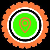 Rescue My Auto icon