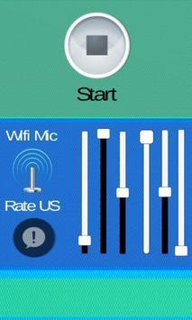 Hearing Aid Amplifier apk screenshot