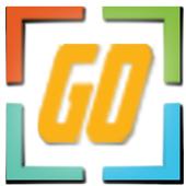 Reseliva Go icon