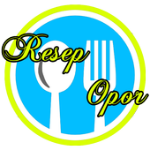 Resep Opor Enak icon
