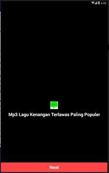 Mp3 Lagu Kenangan Lawas Terpopuler 1 poster
