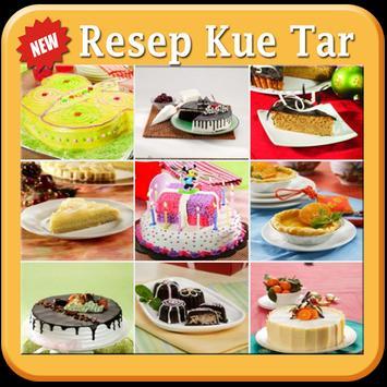 "Resep Kue ""Tart"" Dan ""Ultah"" apk screenshot"