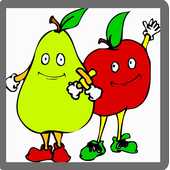 Resep Juice Sehat Bayi icon